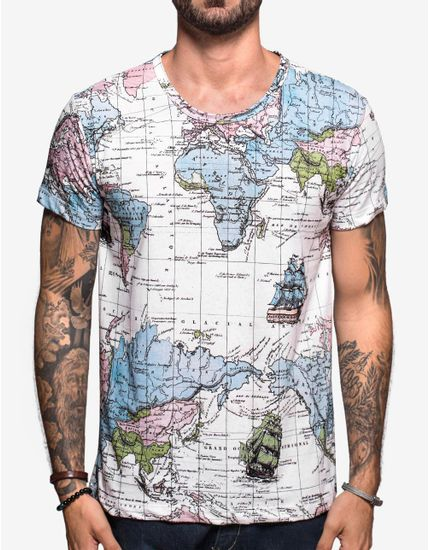 2-camiseta-old-map-103704