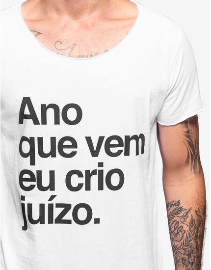 4-camiseta-juizo-104083