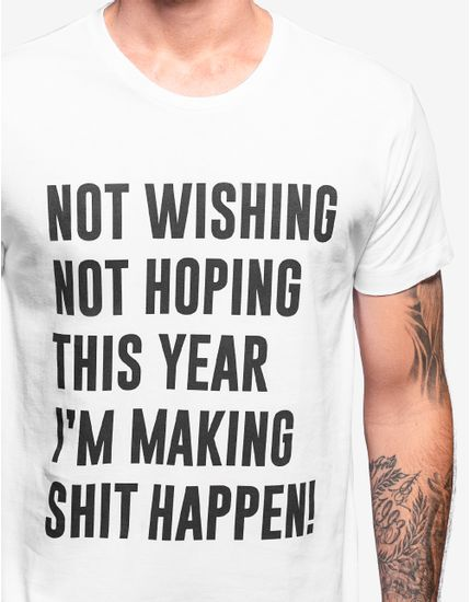 4-camiseta-not-wishing-104086