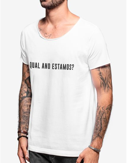1-camiseta-qual-ano-estamos-104087