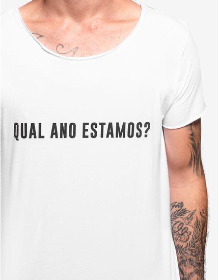 4-camiseta-qual-ano-estamos-104087