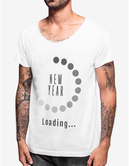 1-camiseta-loading-104081