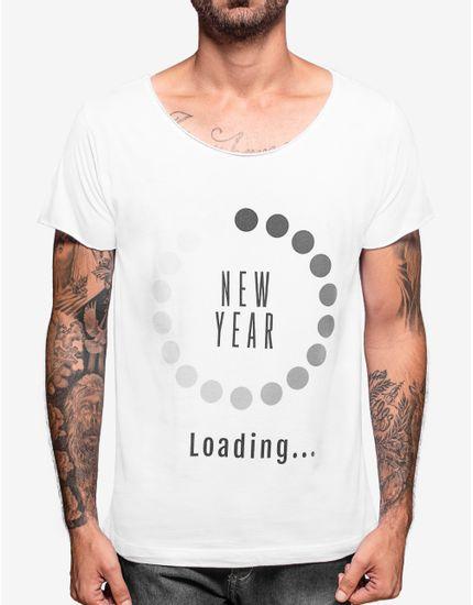 2-camiseta-loading-104081