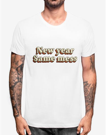 2-camiseta-new-year-same-mess-104084