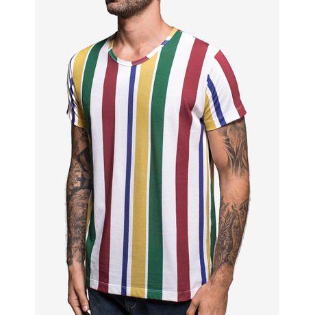 1-camiseta-arkansas-103835