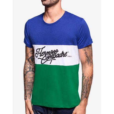 1-camiseta-camiseta-colorblock-azul-verde-103912