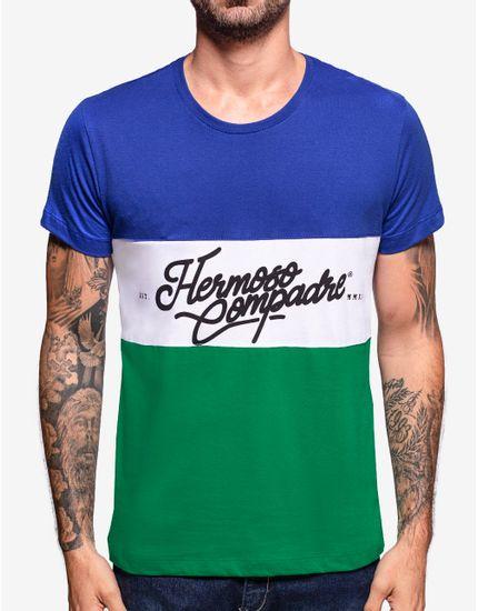 2-camiseta-camiseta-colorblock-azul-verde-103912