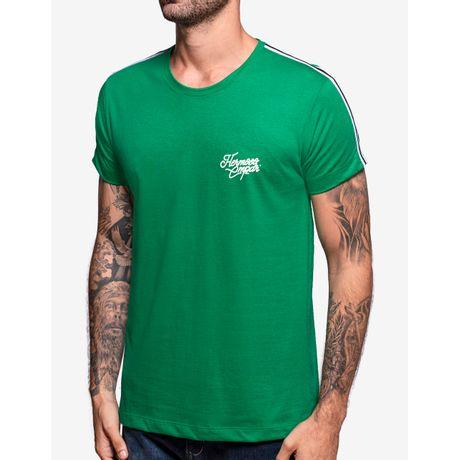 1-camiseta-com-listras-nos-ombros-verde-103917