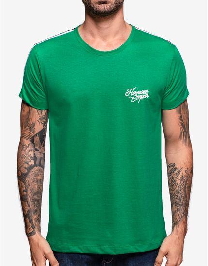 2-camiseta-com-listras-nos-ombros-verde-103917