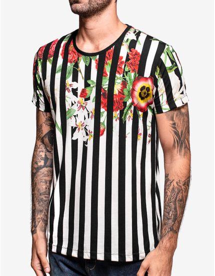 1-camiseta-floral-listras-103765