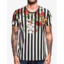 2-camiseta-floral-listras-103765