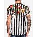 3-camiseta-floral-listras-103765