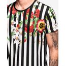 4-camiseta-floral-listras-103765