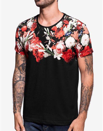 1-camiseta-flowers-preta-103766