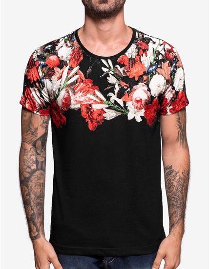 2-camiseta-flowers-preta-103766