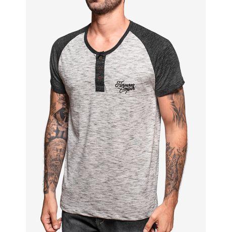 1-camiseta-henley-raglan-dragon-103936