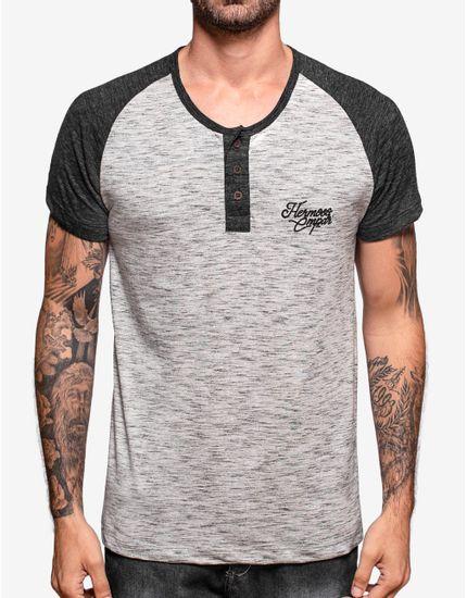 2-camiseta-henley-raglan-dragon-103936