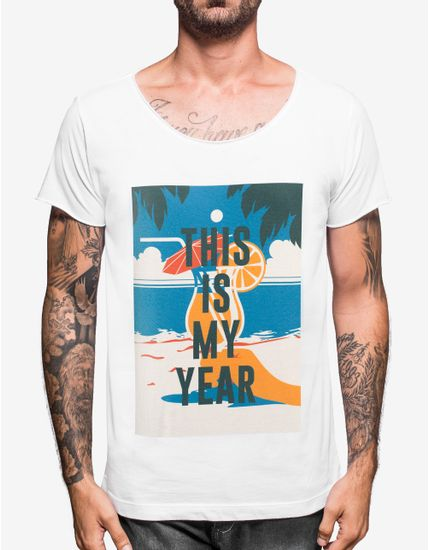 2-camiseta-this-is-my-year-104082