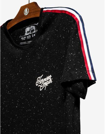 camiseta-com-listra-nos-ombros-botone-preto-103924