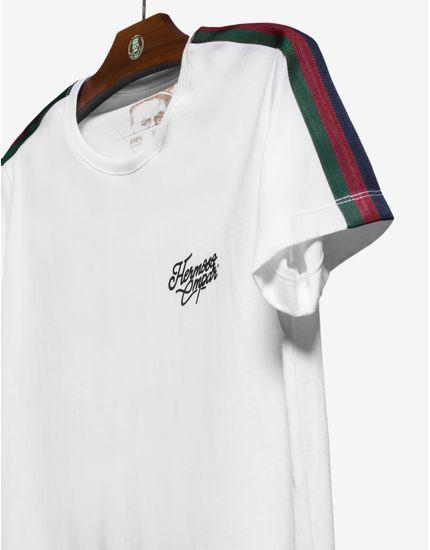 camiseta-com-listra-nos-ombros-branca-103920