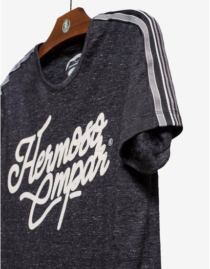 camiseta-com-listras-nos-ombros-dragons-103921