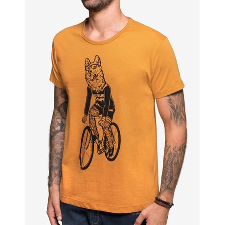 1-camiseta-cyclist-dog-103893