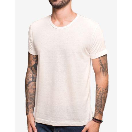 1-camiseta-eco-branca-103634
