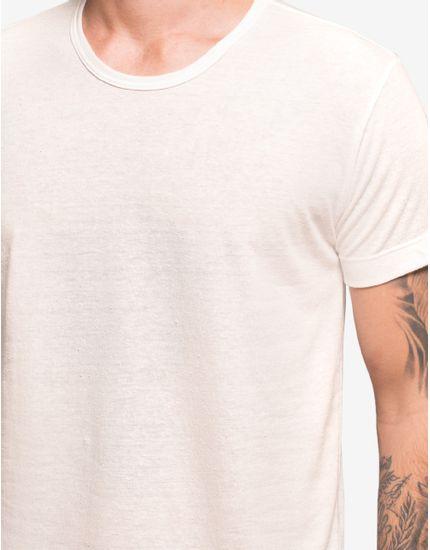 4-camiseta-eco-branca-103634