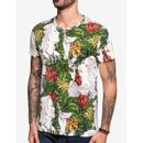 1-camiseta-tropical-vintage-103700