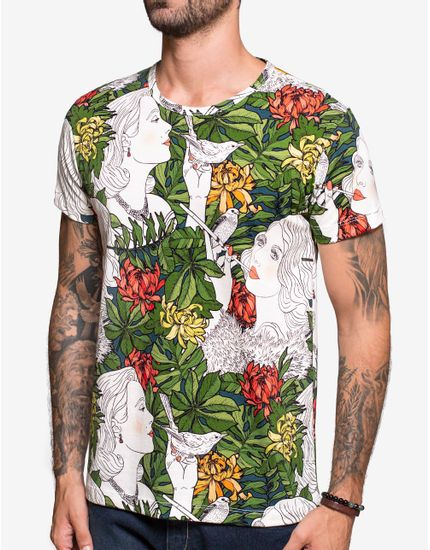 1-camiseta-tropical-vintage-103700