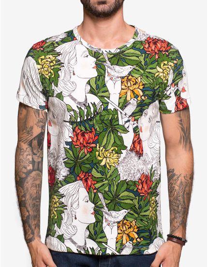 2-camiseta-tropical-vintage-103700