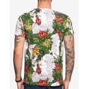 3-camiseta-tropical-vintage-103700