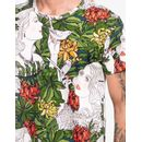 4-camiseta-tropical-vintage-103700