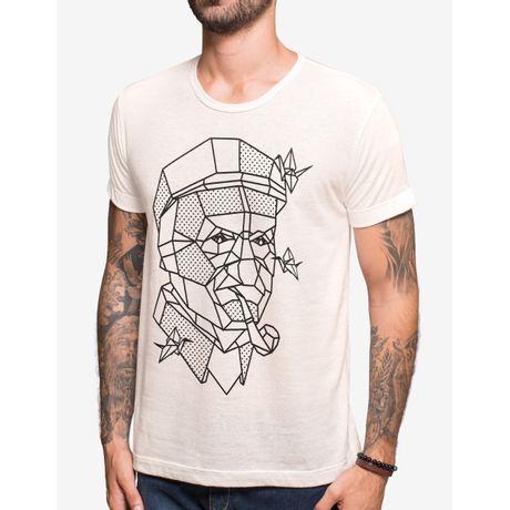 1-camiseta-velho-origami-103536