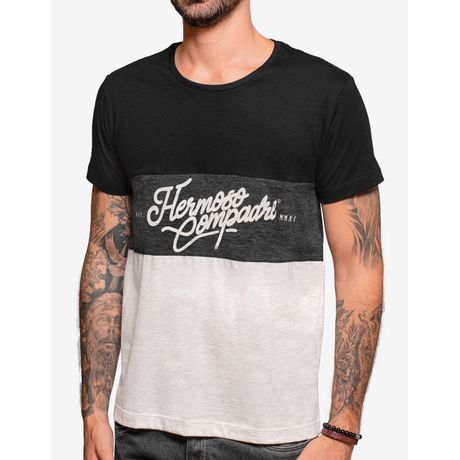 1-camiseta-recortes-preto-cinza-103914