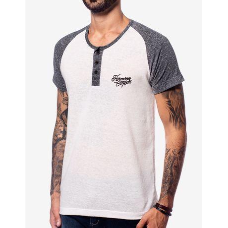 1-camiseta-reglan-duo-103938