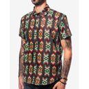 1-camisa-ethnic-200455