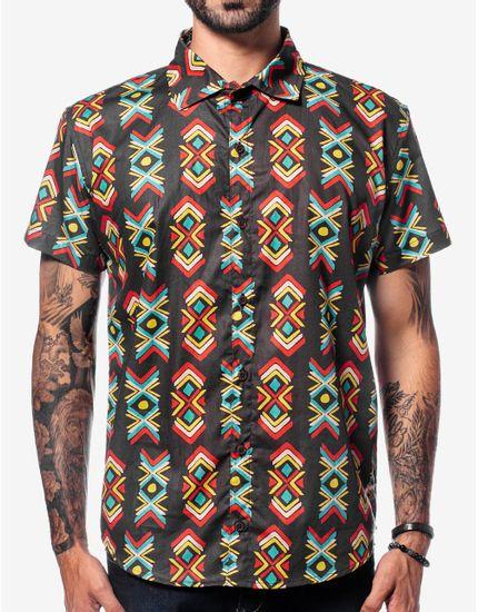 2-camisa-ethnic-200455