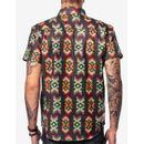 3-camisa-ethnic-200455