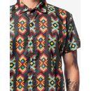 4-camisa-ethnic-200455