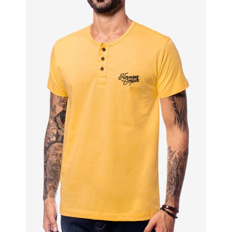 1-camiseta-henley-amarela-104067