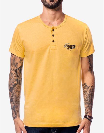 2-camiseta-henley-amarela-104067