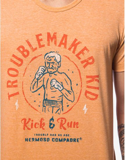 4-T-SHIRT-TROUBLEMAKER-KID-103940