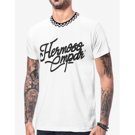 1-t-shirt-gola-xadrez-branca-103973