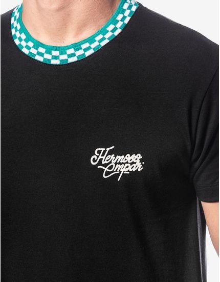 4-t-shirt-gola-xadrez-branco-e-verde-103974