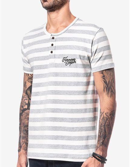 1-t-shirt-henley-cotton-104090