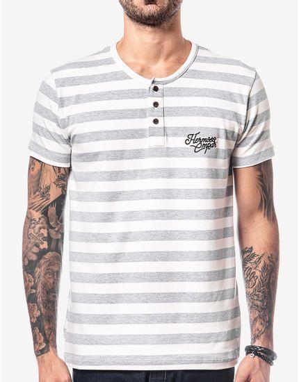 2-t-shirt-henley-cotton-104090