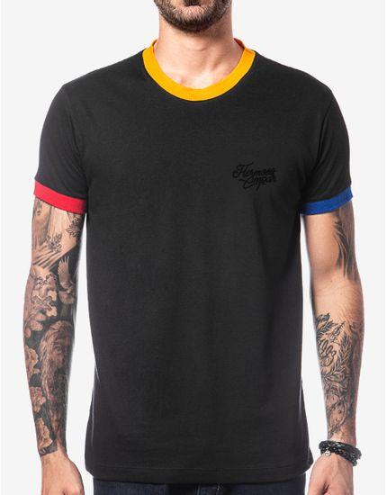 2-t-shirt-preta-utah-104006