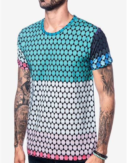1-T-SHIRT-GEOMETRIC-DEGRADE-103899