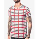 1-T-SHIRT-INTERSECTIONS-103898
